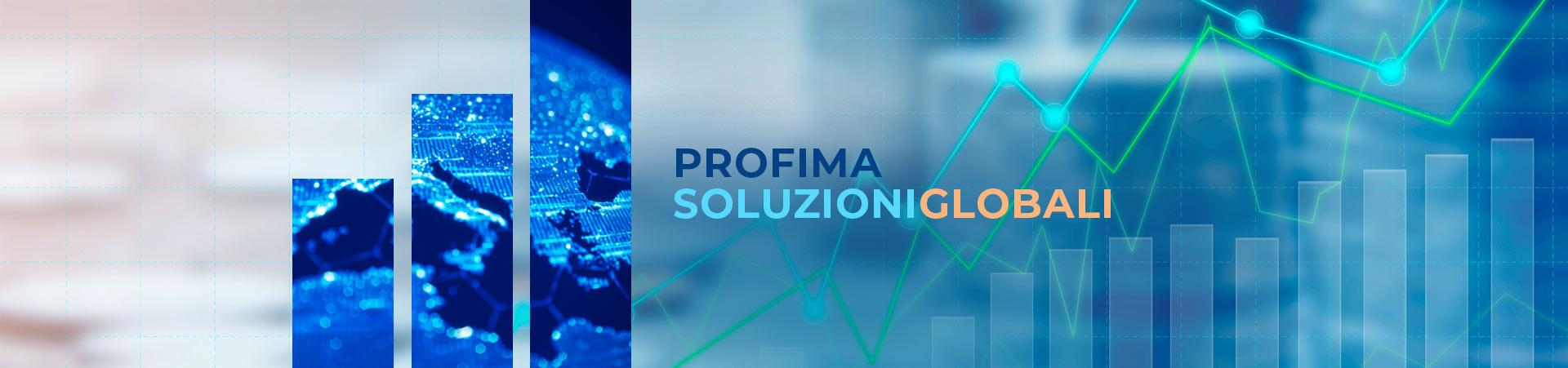 Profima Soluzioni Globali