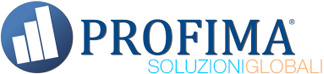 Profima Logo