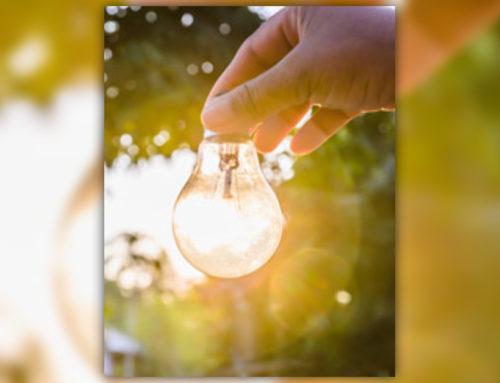 """Accise sull'Energia: il credito d'imposta è """"revolving"""""""