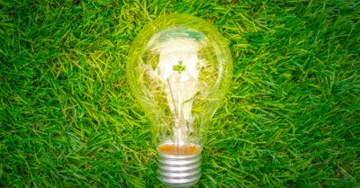 Green Economy: finanziamenti