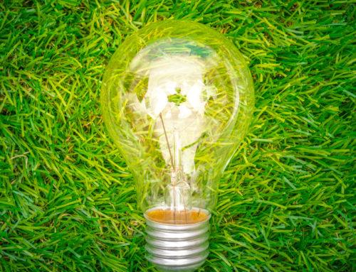 Green Economy: Rinnovabili, agevolazioni in 6 chiamate