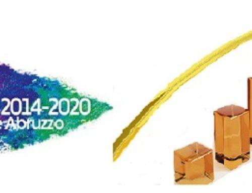Abruzzo Crea: 13 milioni di euro disponibili per il Bando