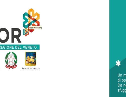 Turismo Veneto: fino a 100.000 per la nascita di nuove imprese
