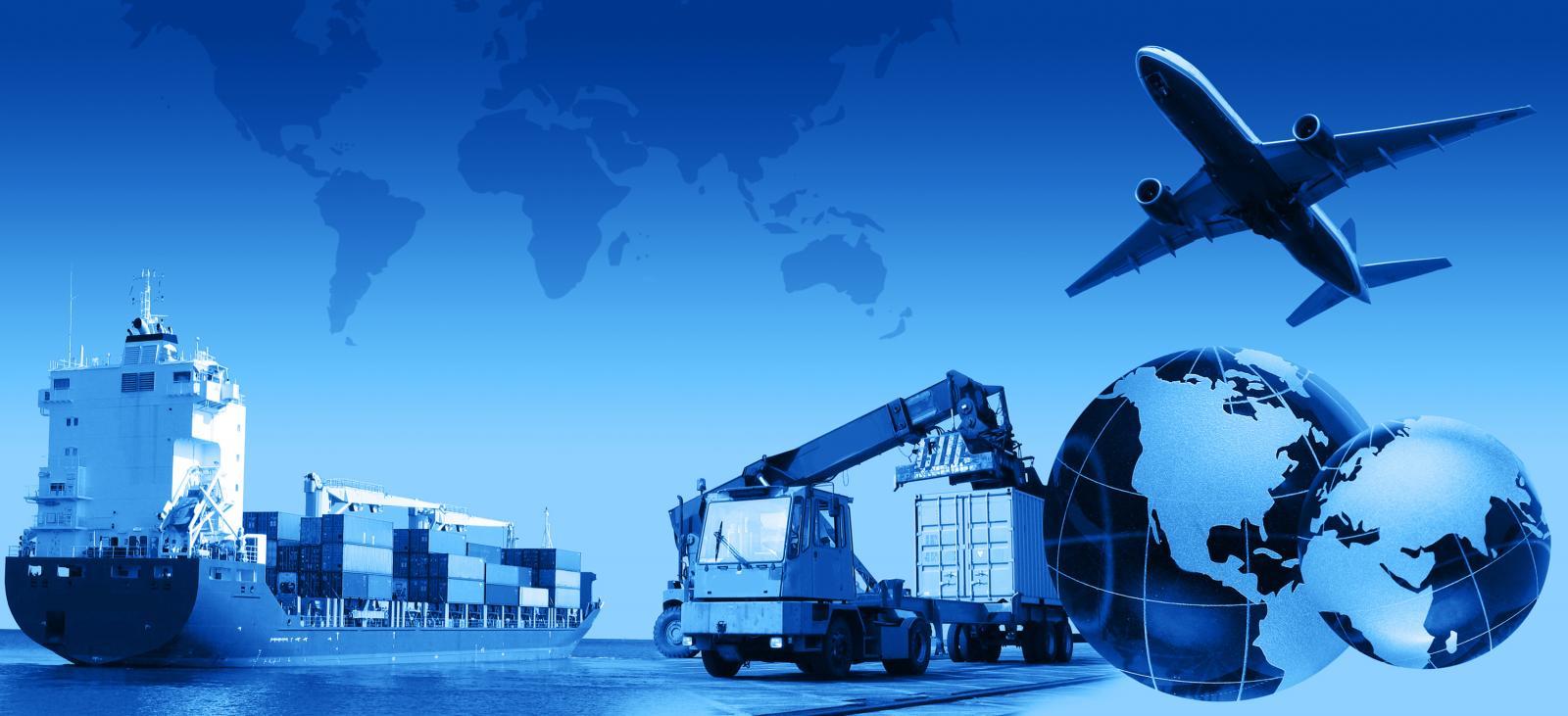 Sviluppo Commercio Estero