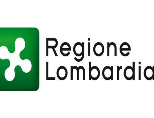 Lombardia: sostegno alle aree interne