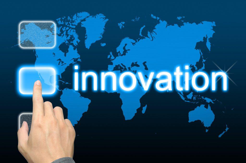Innovatione e Diversificazione: contributo a fondo perduto