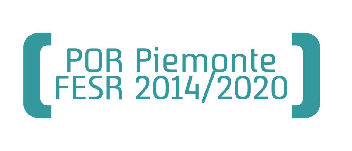 Por Piemonte Fesr 2014-2020