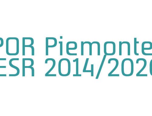 Piemonte, R&S: sostegno per lo sviluppo di nuove tecnologie sostenibili