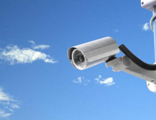 Sistemi di sicurezza: secondo bando 2019