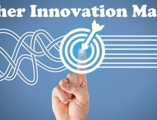 Voucher Innovation Manager: l'incentivo partirà in autunno