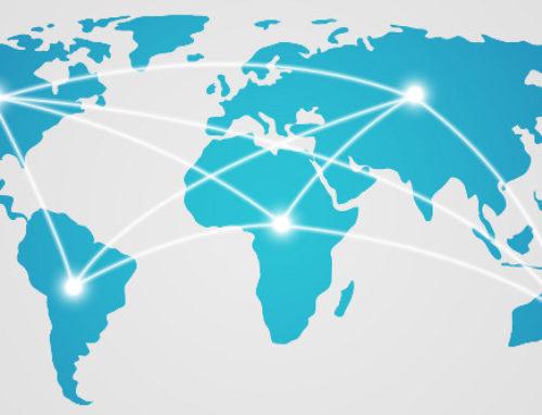 POR LAZIO 2014-2020: VOUCHER INTERNAZIONALIZZAZIONE