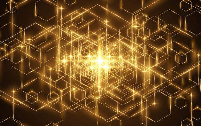 Bee Net: fare rete comprese
