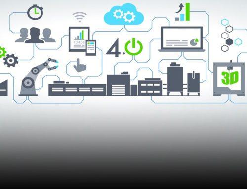 Bando Cooperazione 4.0 – scadenze e informazioni