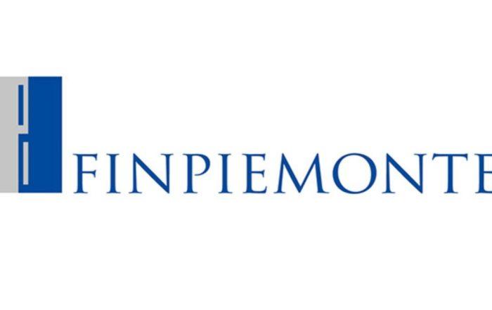 FinPiemonte: finanza agevolata
