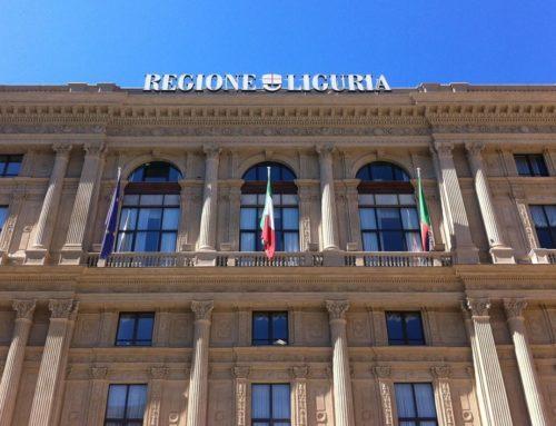 Liguria: finanziamenti alle Micro,Medie e Piccole Imprese