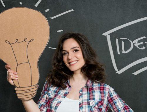 Fondo Perduto a sostegno di progetti di imprenditoria femminile