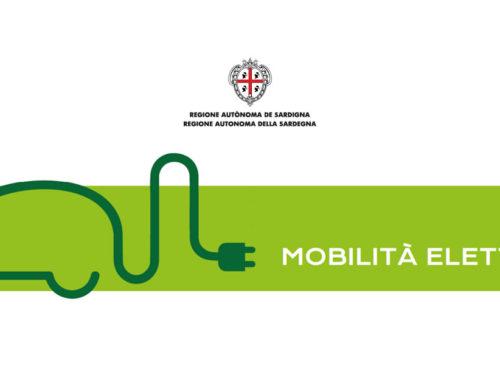 Mobilità Elettrica: contributi a fondo perduto