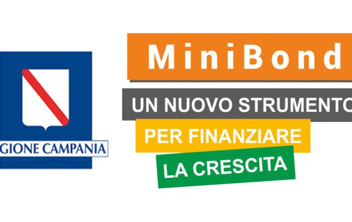 Minibond Campania
