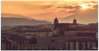 Bando per start up Avellino
