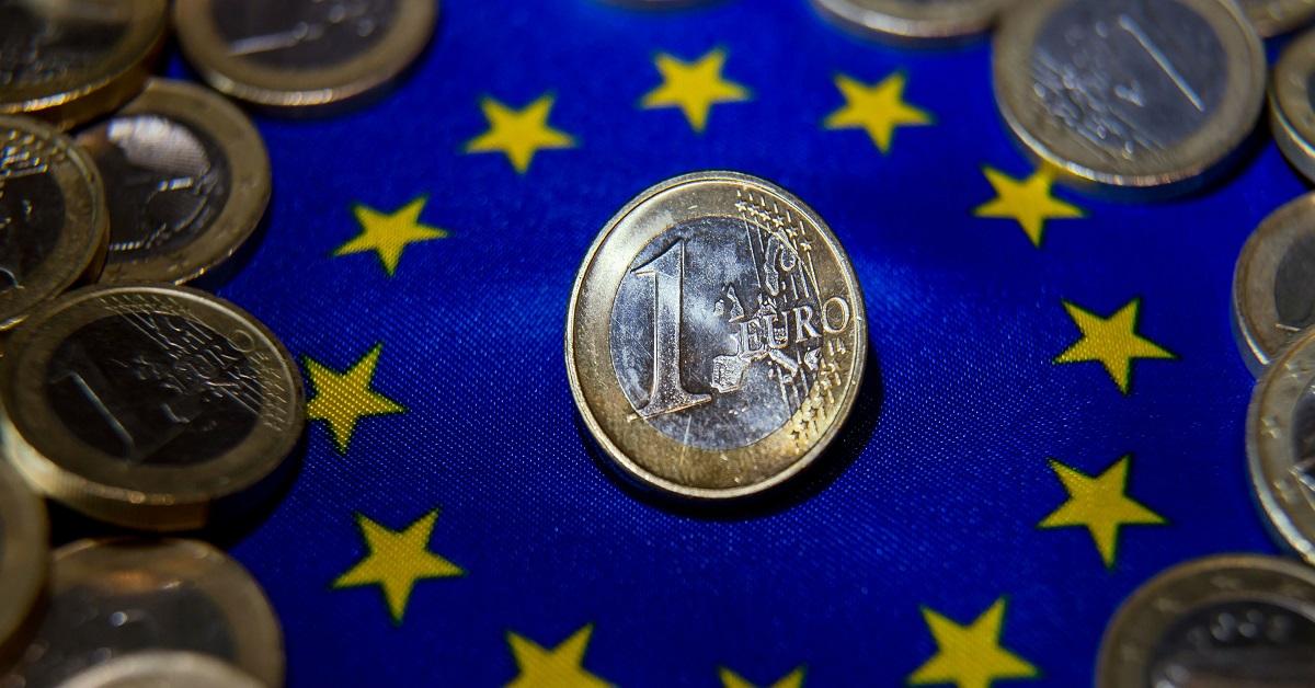 Finanziamenti Europeo