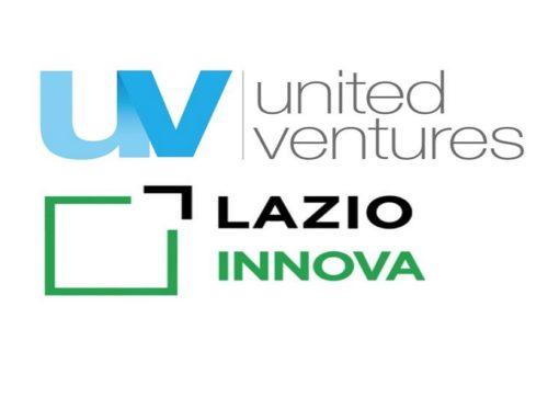 Lazio, lanciato il Fondo Parallelo UV2L