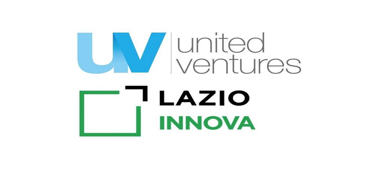 Fondo Parallelo Uv2l