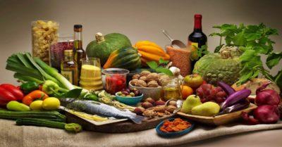 Food Innovation Hub
