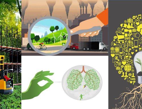 Bando Industria Sostenibile