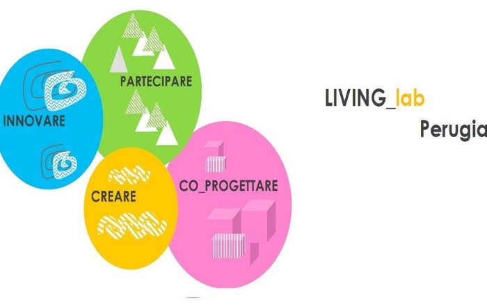 Living Lab Umbria