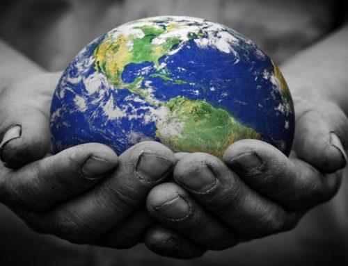 Premio Innovazione sociale e sviluppo sostenibile