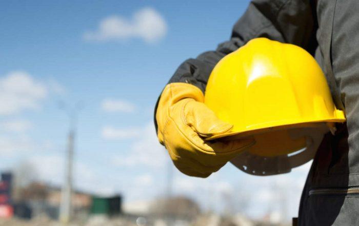 Sicurezza Sul Lavoro- Bandi