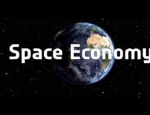Innovazione per la Space Economy