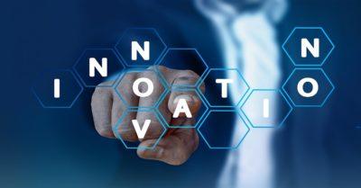 Innovazione_Friuli_Venezia_Giulia
