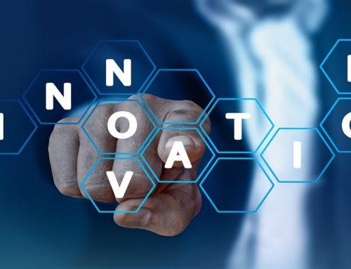 Emilia Romagna: Fondi per l'Innovazione