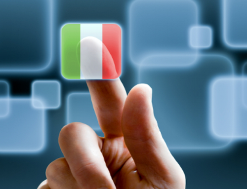 Agenda Digitale: tempistiche, agevolazioni, progetti finanziabili.