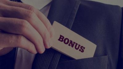 Bonus Assunzionali