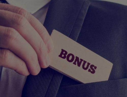 Bonus Assunzionali nel settore turistico
