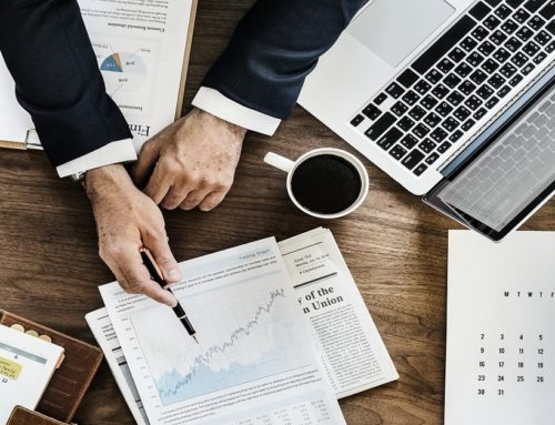 Imprenditori 2.0 – Bando 2019