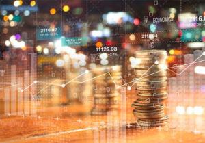 Quotazioni in Borsa Profima