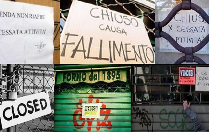 Voucher Crisi da Sovraindebitamento