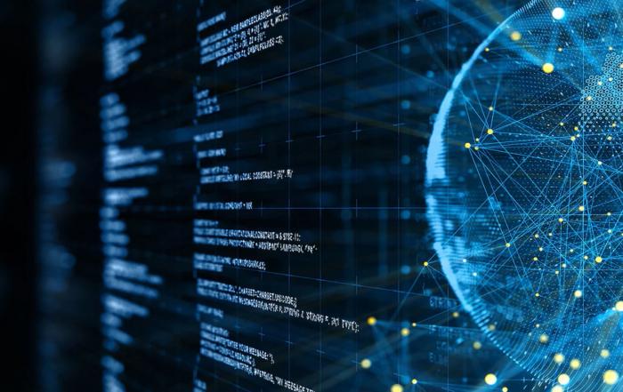 Bando Big Data
