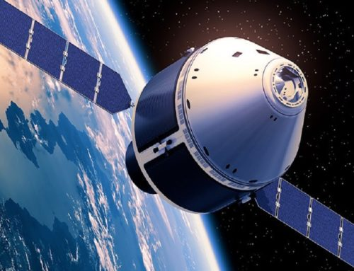 Space Hubs: Supporto alle startups