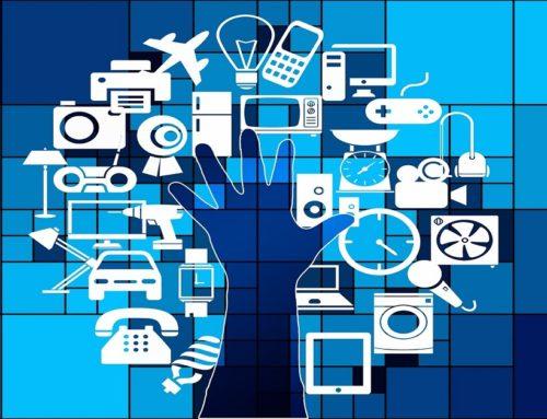 Industria 4.0: bando per la selezione di progetti