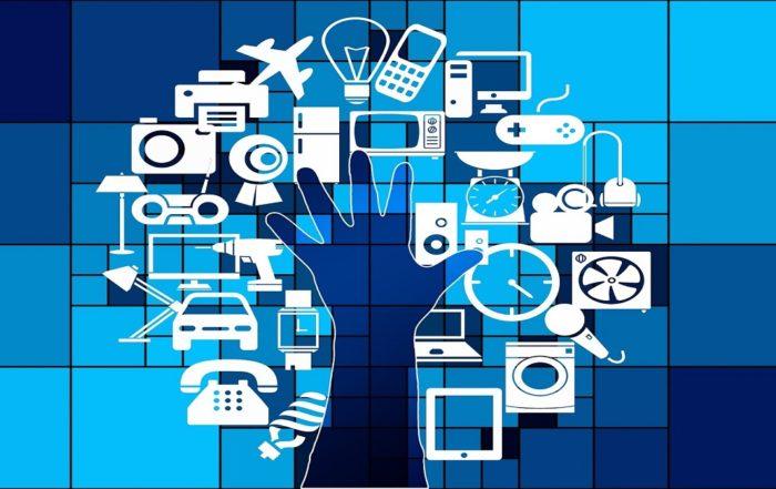 bando Maturazione Tecnologica Industry 4.0