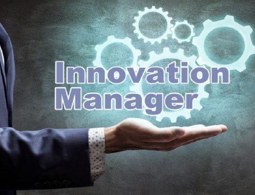 Innovation Manager: ecco l'elenco