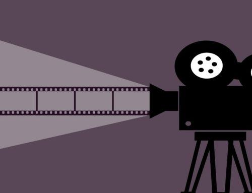 Industria Cinematografia: 3 bandi in Emilia Romagna!