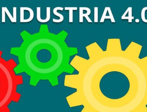 Come cambia la deduzione Industria 4.0?