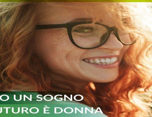 Campania: Voucher Formazione Donne