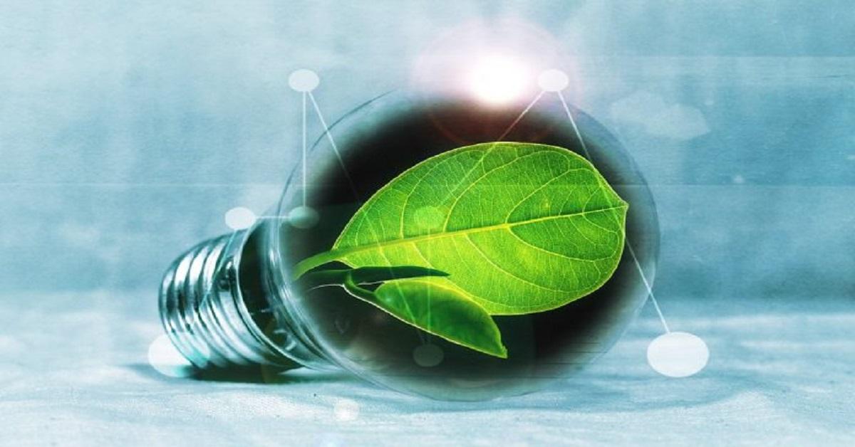 Por Veneto_ Efficientamento Energetico