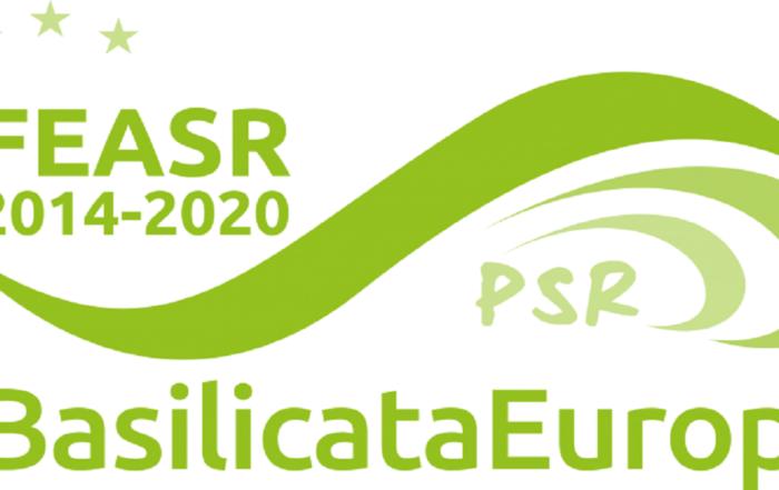 PSr Basilicata